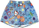 Moschino Shorts - Item 36997588