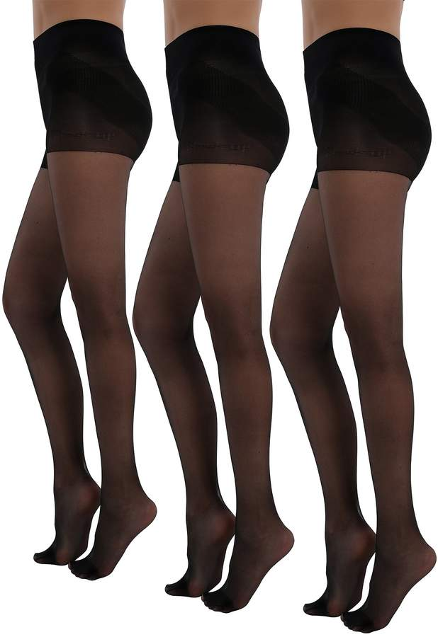 8d5447e3a Shoes You Can Wear With Tights - ShopStyle Canada