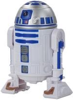 Hasbro Star Wars Bop It! R2-D2 Game