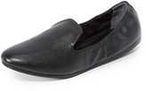 DKNY Alan Loafers