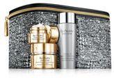 Estee Lauder Re-Nutriv Reawaken Skin's Beauty Ultimate Lift Age-Regenerating Set