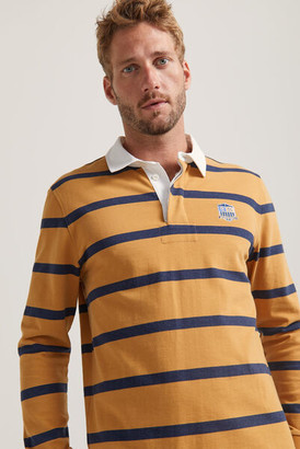 Sportscraft Moil Rugby Polo