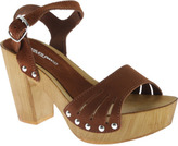 Charles by Charles David Women's Coco Sandal