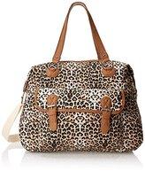 Wild Pair WP-53 Duffle Bag