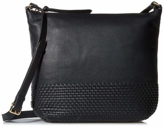 Cole Haan Bethany Small HOBO Crossbody