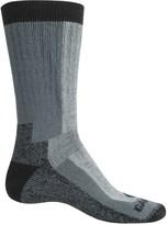 Wigwam Gander Mountain All-Purpose Socks - Mid Calf (For Men)