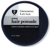 Grooming Lounge Some Hair Pomade 2.5oz
