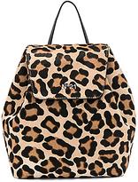 No.21 No. 21 Backpack