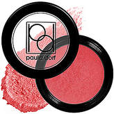 Paula Dorf Cheek Color Cream - Cha Cha