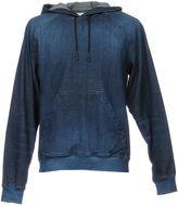 Dondup Sweatshirts - Item 12094362
