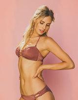 Billabong Strappy Shine Bikini Top