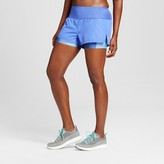 Champion Women's 2-in-1 Shorts