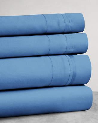 Valentino Luxor Linens Sheet Set