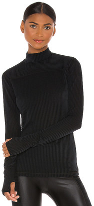 ALALA Mirage Turtleneck
