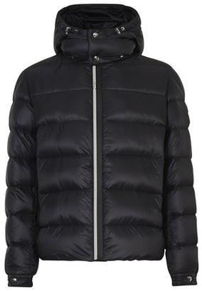 Moncler Arves down jacket
