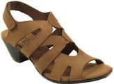 Sesto Meucci Women's Philys Sandal