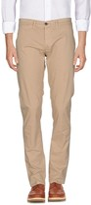 Macchia J Casual pants - Item 13107730