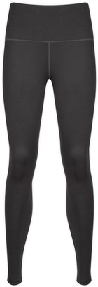 Core Collection Legging - Charcoal