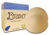 Women's Bravo Shaping Pads