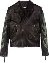 P.A.R.O.S.H. Jackets - Item 41701965