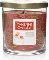 Yankee Candle Spiced Pumpkin 7-oz. Candle Jar