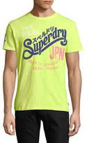 Superdry Keep It Tee