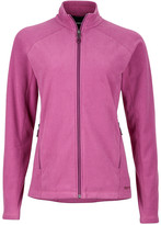 Marmot Women's Rocklin Jacket