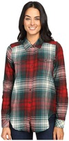 Kavu Billie Jean Shirt