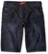 Arizona Denim Shorts - Boys 8-20, Slim and Husky