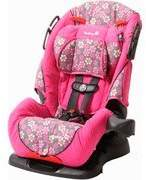 Safety 1st All-in-one Convertible Car Seat, Giana by Unknown