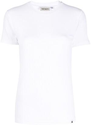 Carhartt Wip Long-Sleeved Top