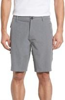 Rip Curl Men's Mf Global Entry Boardwalk Hybrid Shorts