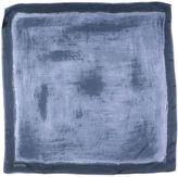 Halston Square scarves