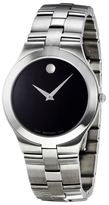 Movado Juro Gents Watch, 36mm