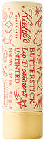 Kiehl's Holiday Limited Edition Butterstick Lip Balm, 4g