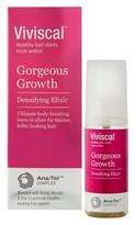 Viviscal Gorgeous Growth Densifying Elixer 1.7 oz