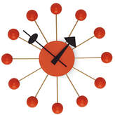 Design Within Reach NelsonTM Ball Clock