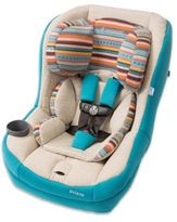 Maxi-Cosi Pria 70 Convertible Car Seat in Bohemian Blue