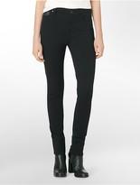 Calvin Klein 5-Pocket Ponte Leggings