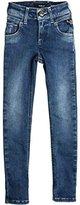 Replay Girl's Sg9257.051.45c 335 Trouser