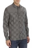 UNIONBAY Woodrow Flannel Shirt Jacket