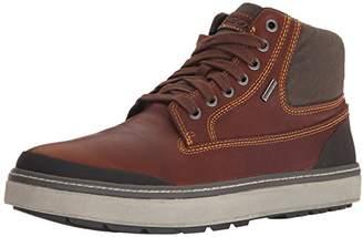 Geox U Mattias B Amphibiox, Men's Chelsea Boots, (), (43 EU)