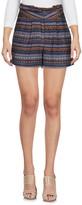 Pepe Jeans Shorts - Item 13059292