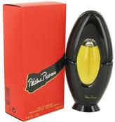 Paloma Picasso by Perfume for Women