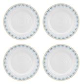 Sophie Conran Salad or Dessert Plates (Set of 4)
