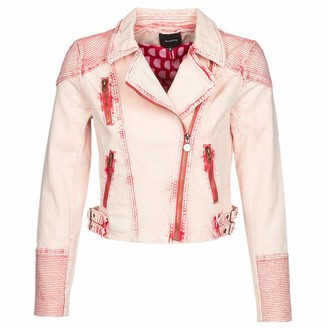 Desigual Women's Jacket