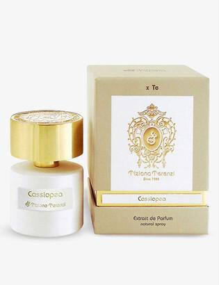 Tiziana Terenzi Cassiopea Extrait eau de parfum 100ml