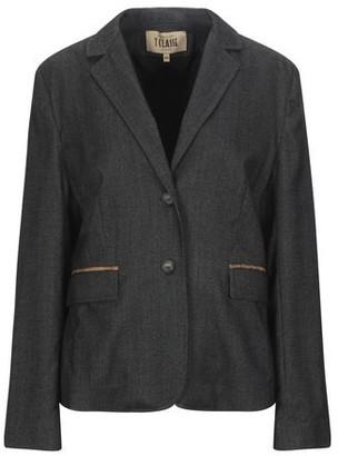 Alviero Martini Suit jacket