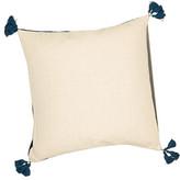 "Blissliving Home Addison Pillow 18"" x 18"""