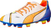Puma Men's Evopower3.2Popfg Soccer Cleat